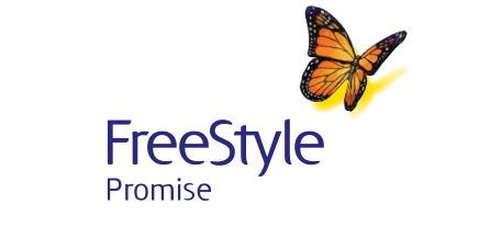 FreeStyle Promise